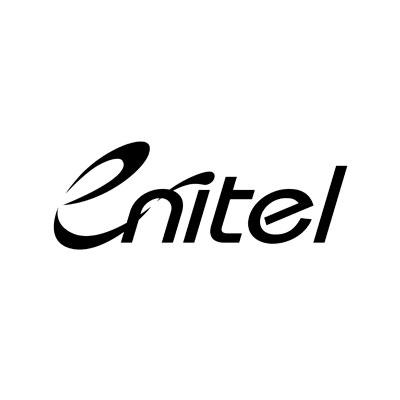 Portfolio | Entrust-Silver Partner Oracle El Salvador